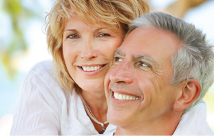 continence Foundation Ireland about us photo of middle age couple smiling.jpg